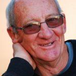 Parkrun Villiersdorp director Gary Chipps